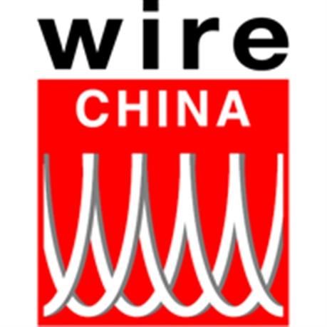 wire_China_2016_Logo_
